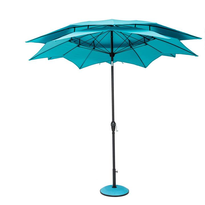 parasol 0844