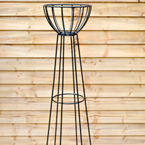 Beacon Basket Obelisks