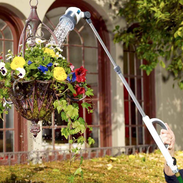 Pure Rain Reach Plus Lance