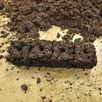 Mini Soil Blocker - Small 20 Cell