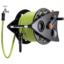 Hose Reel Set (with 15m hose)