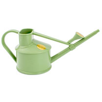 Seedling Watering Can - Sage