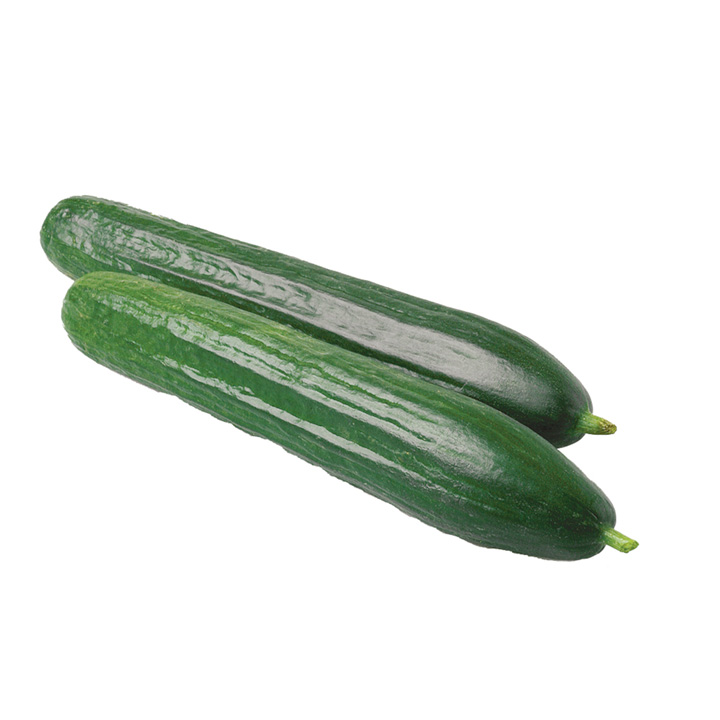 Cucumber Seeds - Carmen F1