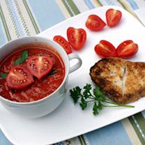 Tomato Seeds - Heartbreaker Vita F1