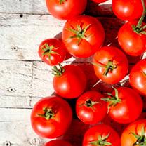 Tomato - Heinz 1370